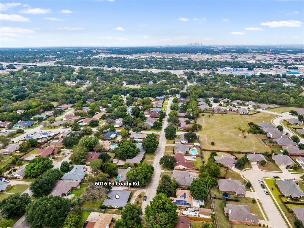 6016 Ed Coady  Road, Edgecliff Village, Texas 76134 - Acquisto Real Estate best frisco realtor Amy Gasperini 1031 exchange expert