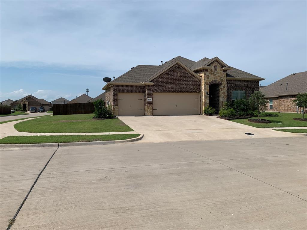 3021 Lily  Lane, Heath, Texas 75126 - Acquisto Real Estate best frisco realtor Amy Gasperini 1031 exchange expert