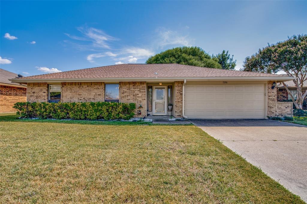7206 Amherst  Drive, Rowlett, Texas 75088 - Acquisto Real Estate best frisco realtor Amy Gasperini 1031 exchange expert