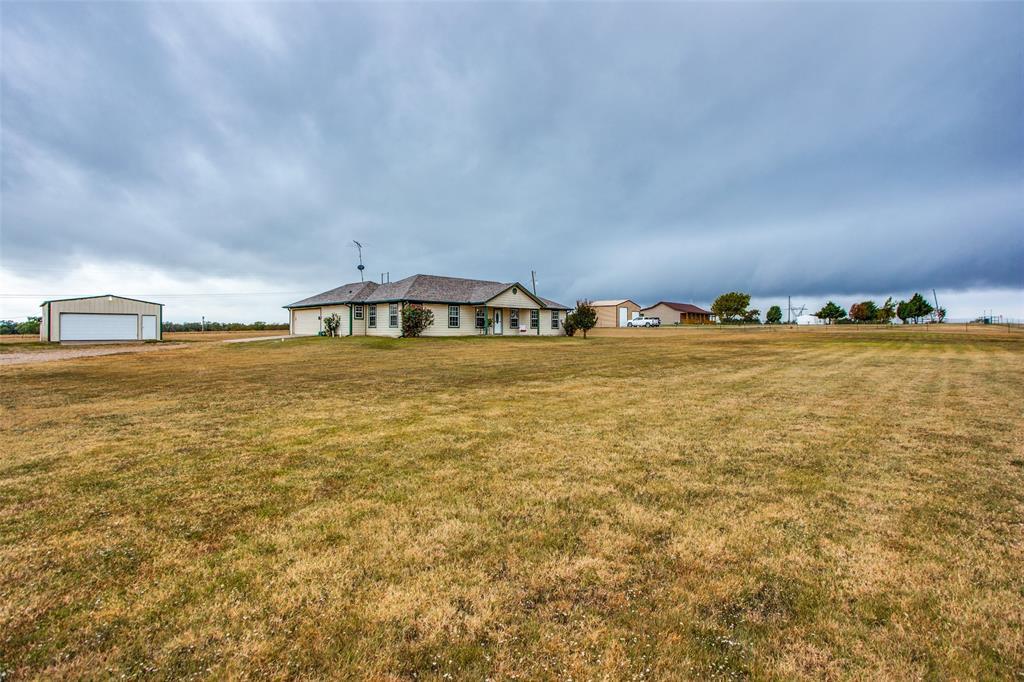 11053 US Highway 82  Highway, Savoy, Texas 75479 - Acquisto Real Estate best frisco realtor Amy Gasperini 1031 exchange expert