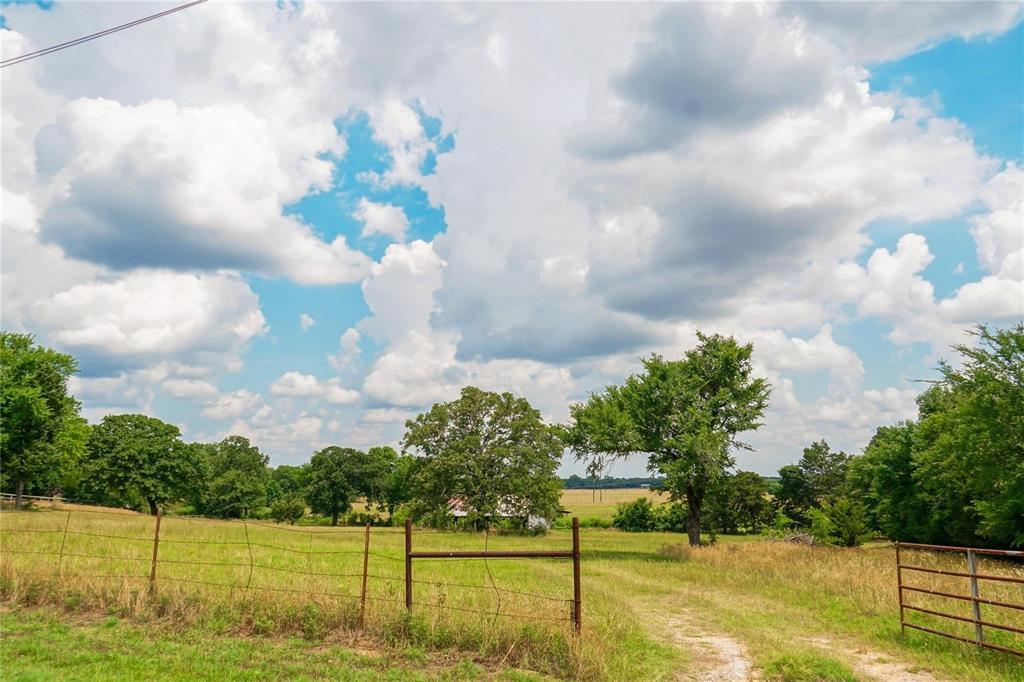 7527 Hwy 1753  Denison, Texas 75021 - Acquisto Real Estate best frisco realtor Amy Gasperini 1031 exchange expert