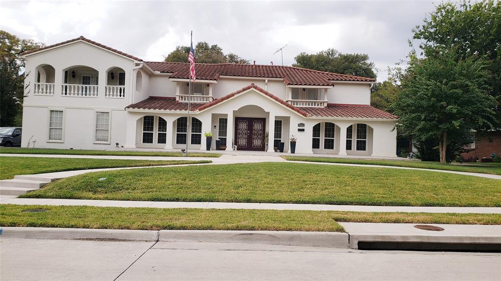 3401 Ridgedale  Drive, Garland, Texas 75041 - Acquisto Real Estate best frisco realtor Amy Gasperini 1031 exchange expert