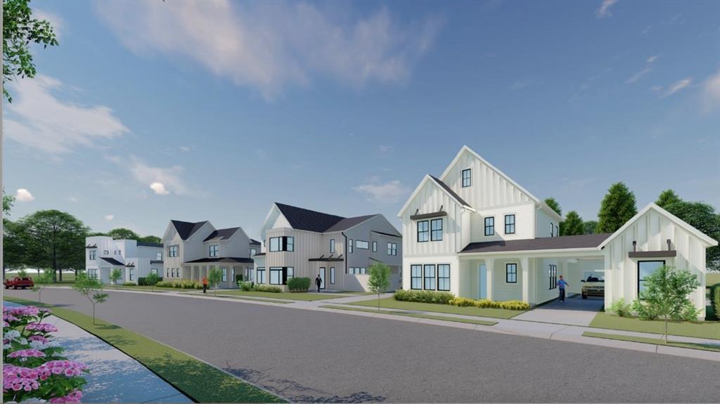 905 Eldorado  Street, Weatherford, Texas 76086 - Acquisto Real Estate best frisco realtor Amy Gasperini 1031 exchange expert