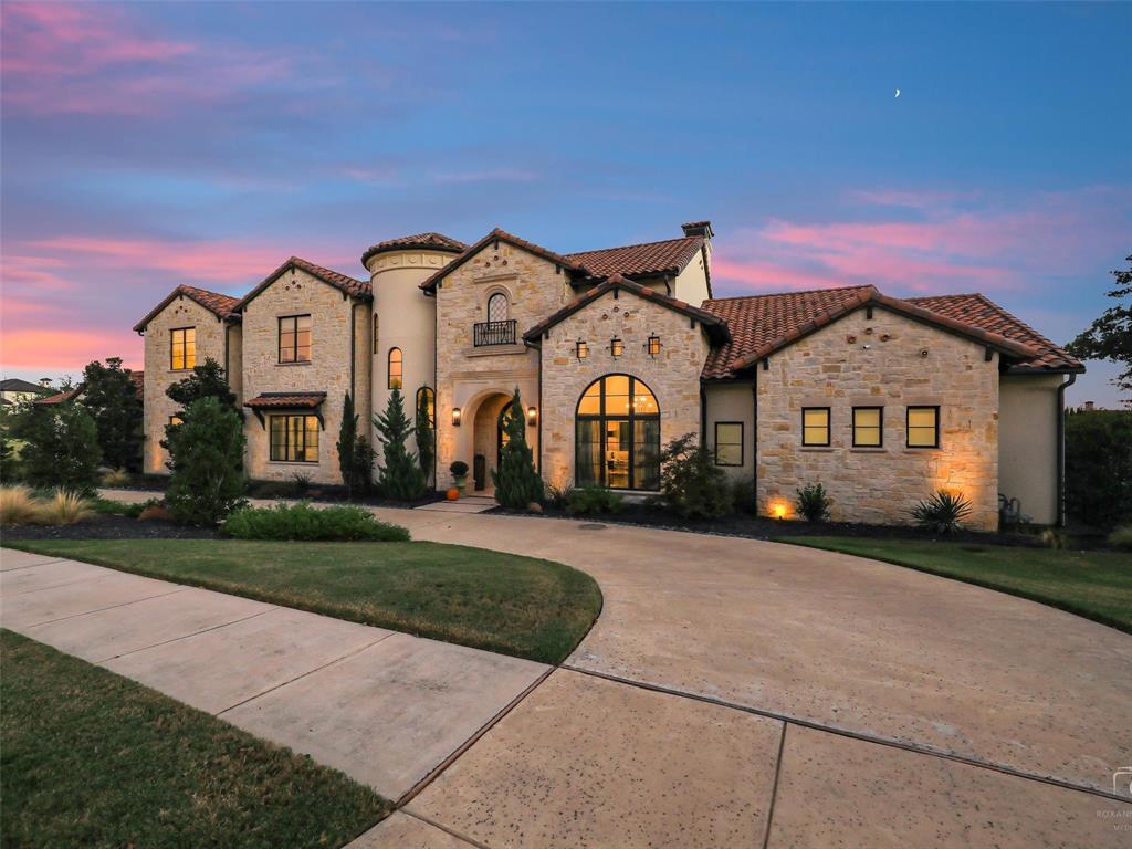 1801 Seville  Cove, Westlake, Texas 76262 - Acquisto Real Estate best frisco realtor Amy Gasperini 1031 exchange expert