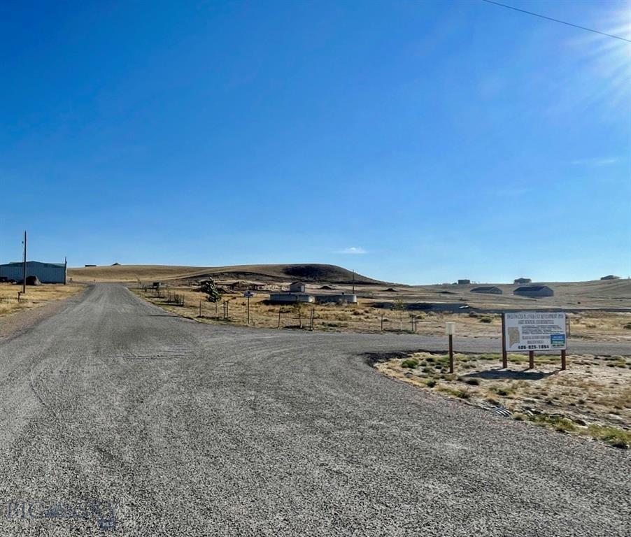 TBD Bluebird  Drive, Dillon, MT 59725 - Acquisto Real Estate best frisco realtor Amy Gasperini 1031 exchange expert